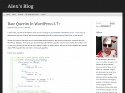 http://www.viper007bond.com/2013/08/27/date-queries-in-wordpress-3-point-7/
