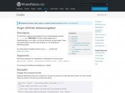 http://codex.wordpress.org/Plugin_API/Filter_Reference/gettext