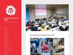 http://vienna.wordcamp.org/2015/