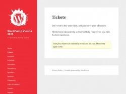 http://vienna.wordcamp.org/2015/tickets/