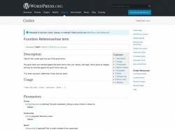 http://codex.wordpress.org/Function_Reference/has_term