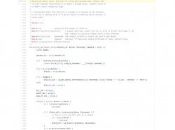https://github.com/WordPress/WordPress/blob/4.1-branch/wp-includes/taxonomy.php#L2950