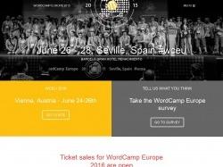 https://europe.wordcamp.org/2015/