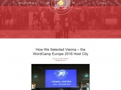 https://europe.wordcamp.org/2015/how-we-selected-vienna-the-wordcamp-europe-2016-host-city/
