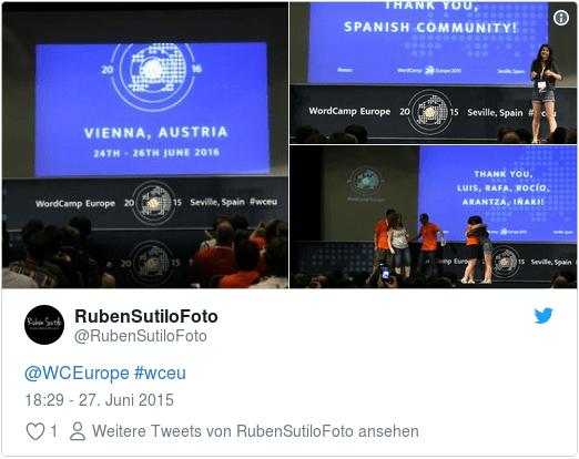 https://twitter.com/RubenSutiloFoto/status/614832840618983424