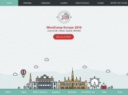 https://2016.europe.wordcamp.org/