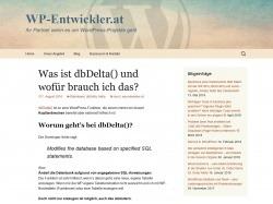 https://www.wp-entwickler.at/was-ist-dbdelta-und-wofuer-brauch-ich-das/